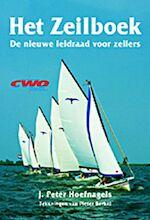 Het zeilboek - J. Peter Hoefnagels (ISBN 9789024006670)