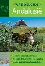 Deltas wandelgids Andalusie