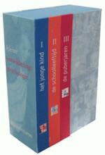 Kleine ontwikkelingspsychologie cassette - R. Kohnstamm (ISBN 9789031361632)