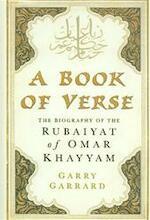 Book of Verse
