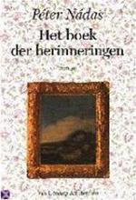Het boek der herinneringen