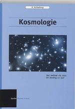 Kosmologie - A. Achterberg (ISBN 9789050410700)