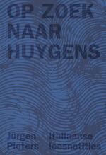 Op zoek naar Huygens