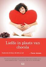 Liefde in plaats van chocola - Fenna Janssen (ISBN 9789491472527)