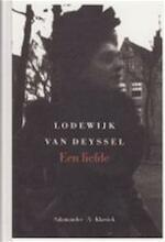 Een liefde - Lodewijk van Deyssel, Harry G.M. Prick