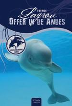 Offer in de Andes - Patrick Lagrou (ISBN 9789044810226)