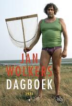 Dagboek 1971 - Jan Wolkers