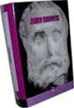 Geheime kamers - Jeroen Brouwers (ISBN 9056177052)