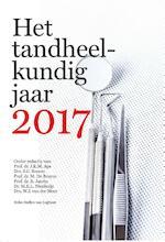 Het tandheelkundig jaar 2017