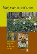 Terug naar het lindewoud - Patrick Hommel (ISBN 9789050115667)
