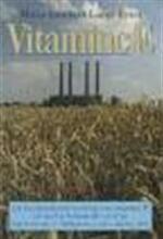 Vitamine E - Maria-Elisabeth Lange-ernst, C.W.A.J.A. Walraven (ISBN 9789061342809)