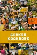 Genker Kookboek - Unknown (ISBN 9789081467704)