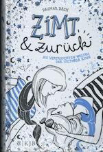 Zimt und zurück - Dagmar Bach (ISBN 9783737340489)