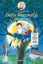 Dolfje Weerwolfje - Paul van Loon (ISBN 9789025857486)