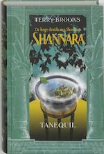 Hoge druide van Shannara 2