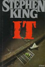 It - Stephen King (ISBN 9780670813025)