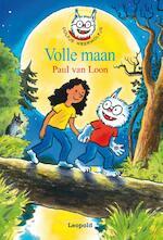 Volle maan - Paul van Loon