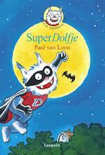 Super Dolfje - Paul van Loon
