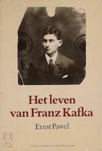 Het leven van Franz Kafka - Ernst Pawel, Jos Perry (ISBN 9789060126158)