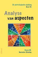 Analyse van aspecten - Karen M. Hamaker-Zondag (ISBN 9789074899451)