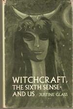 witchcraft - Justine Glass