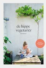 de hippe vegetariër - Isabel Boerdam (ISBN 9789493095014)
