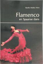 Flamenco en Spaanse dans