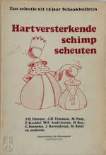 Hartverssterkende schimpscheuten - A.M. Münninghoff (ISBN 9789010055293)