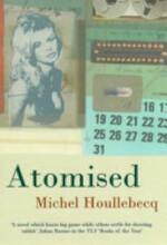 Atomised - Michel Houellebecq (ISBN 9780434007936)