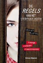 De regels van het verdwijnen - Ashley Elston (ISBN 9789048309795)