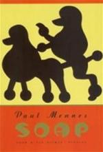 Soap - Paul Mennes (ISBN 9789038849102)