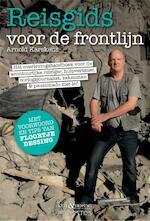 Reisgids voor de frontlijn - Arnold Karskens (ISBN 9789044625998)