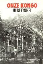 Onze Kongo - Hilde Eynikel (ISBN 9789061529866)
