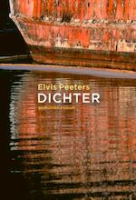 Dichter - Elvis Peeters (ISBN 9789057591181)