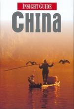 Inside guide China / Nederlandse editie - Unknown (ISBN 9789066551404)
