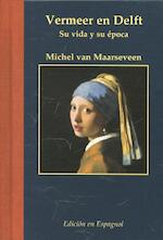 Spaanse ed - Michel van Maarseveen (ISBN 9789061094661)
