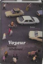 Voyeur - Naima Albdiouni (ISBN 9789085420248)