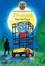 Zilvertand - Paul van Loon (ISBN 9789066923195)