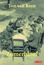 Zomerbloei - Ton van Reen (ISBN 9789044533330)