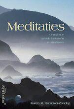Meditaties - K. Hamaker-Zondag (ISBN 9789074899116)
