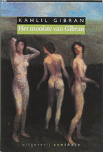 Het mooiste van Khalil Gibran