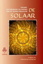 De Solaar.