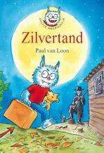 Zilvertand - Paul van Loon (ISBN 9789025864453)