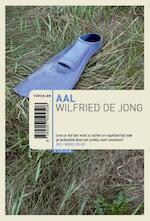 Aal - Wilfried de Jong (ISBN 9789057596308)