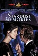 Stardust memories - Allen (ISBN 9789023409175)