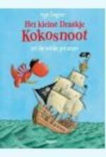 Het kleine draakje Kokosnoot en de wilde piraten - Ingo Siegner (ISBN 9789059244368)