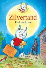 Zilvertand - Paul van Loon (ISBN 9789025868741)
