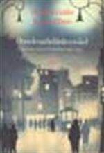 Door de nacht klinkt een lied - Henk van Gelder, Jacques Klöters (ISBN 9789010057525)