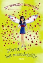 De vrolijke dagelfjes / deel Nora, het maandagelfje