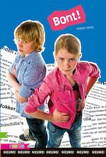 BONT! - Ruben Prins (ISBN 9789048727179)